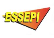Masine za montazu okova - Essepi