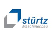 Masine za montazu okova - Stürtz