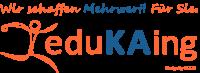 Eduka_de