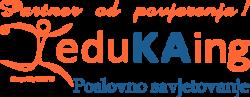 Logo_consulting