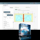 FinestraWEB 3000 – Web solucija